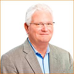J. Nicholas Galt